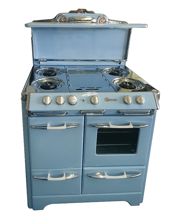 SAVON Appliance Refinishing 818-843-4840 For Sale, stove vintage ...